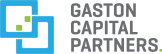 Gaston Capital Partners