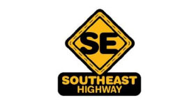 Southeast Highway