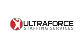 Ultra Force Staffing Services
